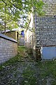 Basgal village in Azerbaijan -street 3.jpg