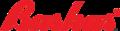 Bashas' logo.png