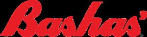 Bashas' - Image: Bashas' logo
