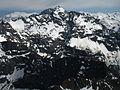 Bashful Peak.jpg