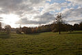 Basildon Park (6320436796).jpg