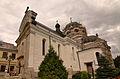 Basilian Monastery 1.jpg