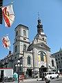 Basilique-cathédrale 400e.JPG