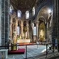 Basilique Notre-Dame d'Orcival, Puy-de-Dôme, France-2864.jpg