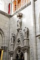 Basilique Saint-Nicolas de Nantes 2018 - 75.jpg