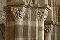 Basilique Sainte-Marie-Madeleine de Vézelay PM 46731.jpg