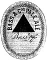 Bass logo oldest trademark.jpg