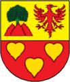 Basse-Allaine-Blazono.png