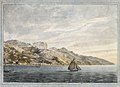 Bastia 1794.jpg