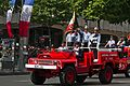 Bastille Day 2015 military parade in Paris 39.jpg
