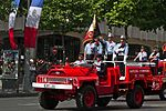 Bastille Day 2015 military parade in Paris 39.jpg