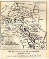 Bataille des frontières, 21 août 1914.png