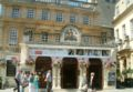 Bath Royal Theatre.JPG