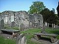 Bathgate parish church Kirkton - geograph.org.uk - 1306452.jpg