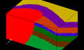 Batholite-Bloc-diagrame.png