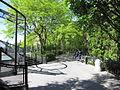 Battery Park City 006.JPG