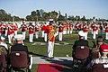 Battle Color Ceremony 170309-M-VX988-048.jpg