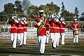 Battle Color Ceremony 170309-M-VX988-057.jpg