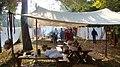 Battle for Grol, Groenlo 2008 05.jpg