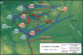 Battle of Bialystok–Minsk.png