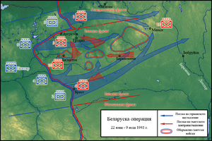Battle of Bialystok–Minsk.png