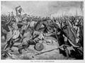 Battle of Carchemish.png