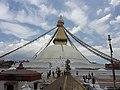 Bauddha Stupa 20170718 122455.jpg