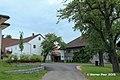 Bauernhof - panoramio (21).jpg