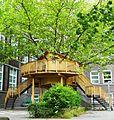 Baumhaus - panoramio (5).jpg