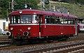 Baureihe 798 752-2.jpg