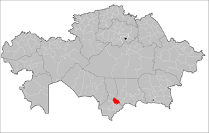 Baydibek District Kazakhstan.png