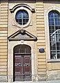 Bayeuth, Stiftskirche St. Georgen.jpg