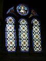 Bayonne - Église Saint-Esprit - 8.jpg