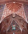 Bazaar of Tabriz.JPG