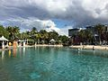 Beach at South Bank Parklands 01.JPG