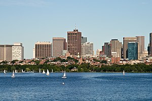 Lowest Mortgage Rate Boston