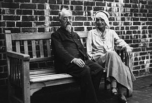 "United Kingdom labour law - Sidney and Beatrice Webb, in their book Industrial Democracy argued that because workers' inequality of bargaining power meant they could not contract for it themselves, law should create a ""national minimum"" of workplace rights, with trade unions to secure a living wage."