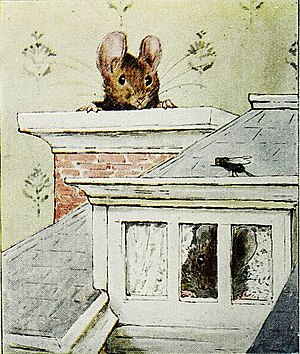 Beatrix Potter - The Tale of Two Bad Mice - Illustration 13.jpg