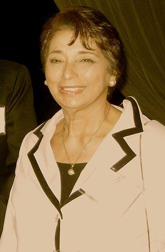Beatriz Merino - Image: Beatrizmerino
