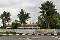 Beaufort Sabah Orphanage-Kg-Bingkul-01.jpg