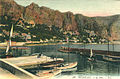 Beaulieu le Port.jpg