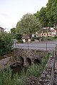 Beaune bridge.jpg