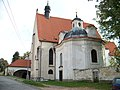 Bechyně, kostel Nanebevstoupení Panny Marie (01).jpg