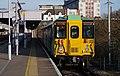 Beckenham Junction station MMB 07 455846.jpg