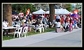 Bee Gees Way breakfast ANZAC Park-1 (8473966441).jpg