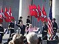 Beebe inauguration.jpg