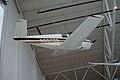 Beech Bonanza 35 BelowRSide EASM 4Feb2010 (14568024216).jpg