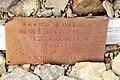 Beechey Island 007-AXW 0794.jpg