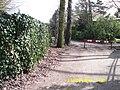 Beemdenstraat - doodlopende gedeelte - panoramio.jpg