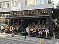 Beer Fabric Pub in Istanbul 20190727.jpg